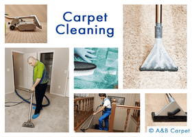 A And B Carpet 20 Off All Cleaning Brooklyn