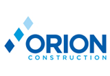 clients orion construction