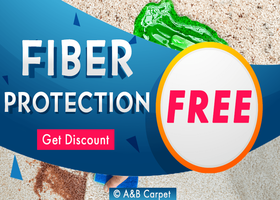 Free Fiber Protection - Brooklyn